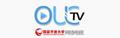 国家开放大学网络电视