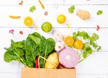 转基因食品和它们背后的故事