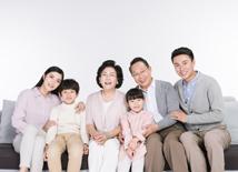 婚姻家庭法学