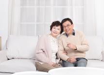 身边的法律——婚姻与家庭