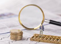 身边的法律——金融与保险