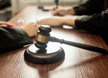 身边的法律——侵权责任
