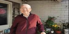 """上国开老年大学,成为百姓学习之星,90岁老人告诉你什么是""""终身学习"""""""