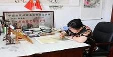 上海70岁徐阿姨冲上热搜!是因为这件事